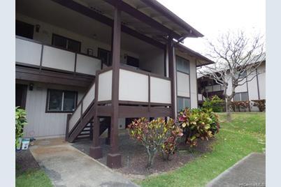 96-214 Waiawa Road #95 - Photo 1