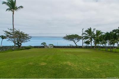 51-378 Kamehameha Highway - Photo 1
