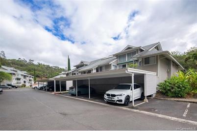 95-270 Waikalani Drive #A304 - Photo 1