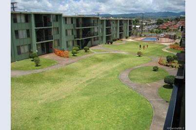 94-099 Waipahu Street #C320 - Photo 1