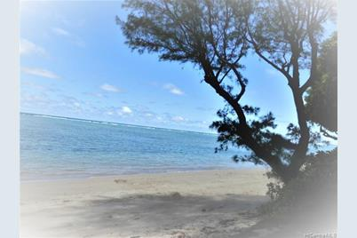 53-549 Kamehameha Highway #304 - Photo 1