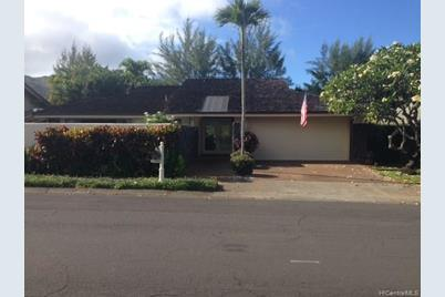 7750 Kalohelani Place - Photo 1