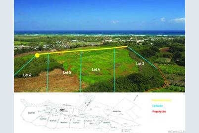 000 Kamehameha Highway #4 - Photo 1