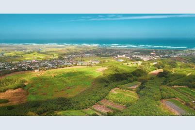 000 Kamehameha Highway #6 - Photo 1