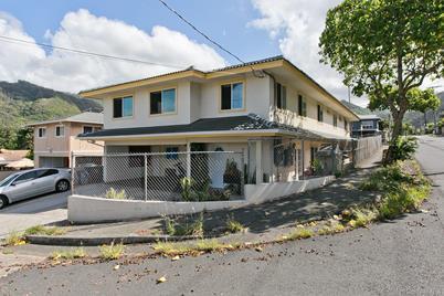 1600 Kilohana Street - Photo 1