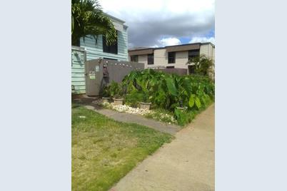 87-145 Helelua Street #8 - Photo 1