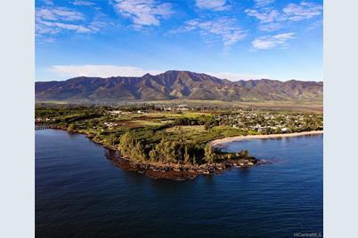 67-221 A Waialua Beach Road - Photo 1