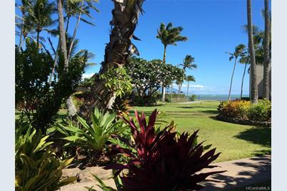 7142 Kamehameha V Highway #B101 - Photo 1
