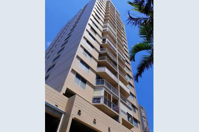 2474 Kapiolani Boulevard #602 - Photo 1