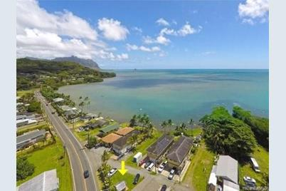 47-741 Kamehameha Highway - Photo 1