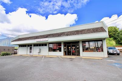 45-1022 Kamehameha Highway - Photo 1