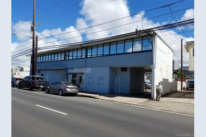 378 N School Street - Photo 1