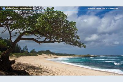 56-1089 Kamehameha Highway #4/5/6 - Photo 1