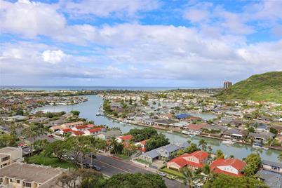 6750 Hawaii Kai Drive #1307 - Photo 1