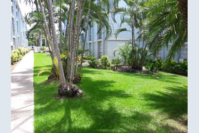 981032 Moanalua Road #3-301 - Photo 1
