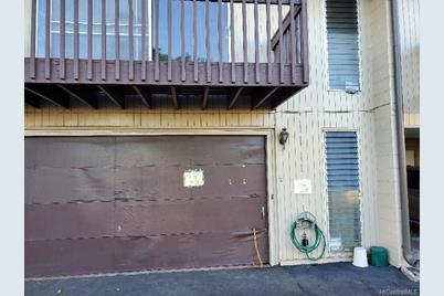 98-281 Ualo Street #T1 - Photo 1