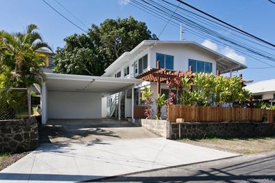 99-113 Puakala Street - Photo 1