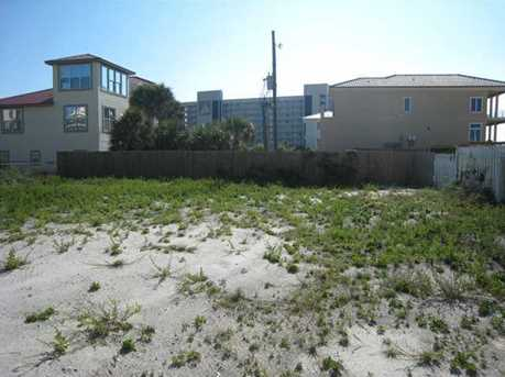 6 Sandpiper Colony - Photo 2