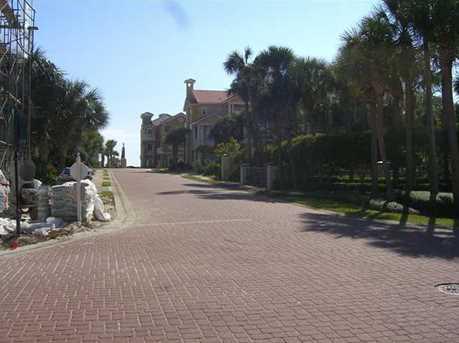 4804 Ocean Boulevard - Photo 26