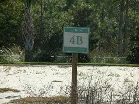 Lot 4B Cypress Pass #Phase II - Photo 4