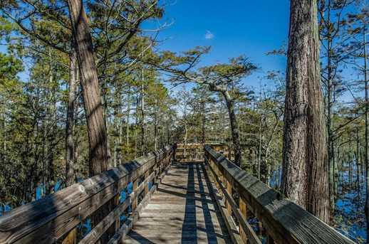 Lot 4B Cypress Pass #Phase II - Photo 10