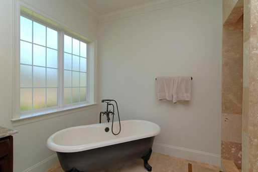 1156 Troon Drive - Photo 28