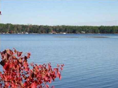N/A Juniper Lake Dr - Photo 1