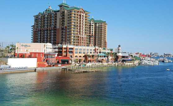 10 Harbor Blvd #E505D - Photo 22