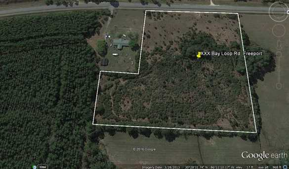 2751 Co Hwy 83A W Road - Photo 6