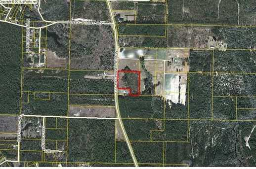 2751 Co Hwy 83A W Road - Photo 2