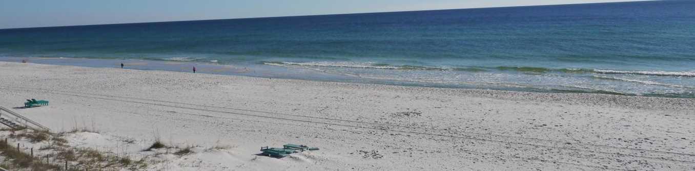 282 Beachside Drive - Photo 42