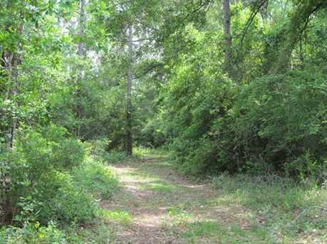 Lot 26 Pinewood Drive - Photo 4