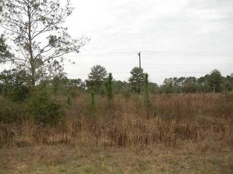 Lot A N Hwy 331 - 5 Acres N - Photo 8