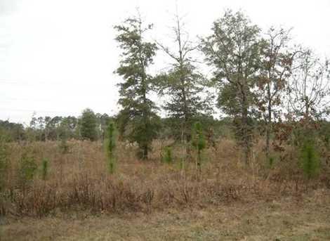 Lot A N Hwy 331 - 5 Acres N - Photo 10