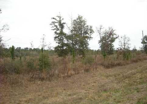 Lot A N Hwy 331 - 5 Acres N - Photo 6