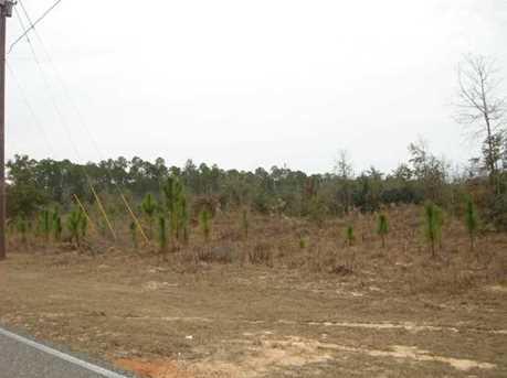 Lot A N Hwy 331 - 5 Acres N - Photo 14