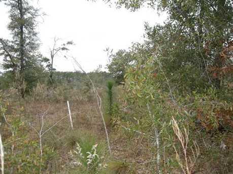 Lot A N Hwy 331 - 5 Acres N - Photo 4