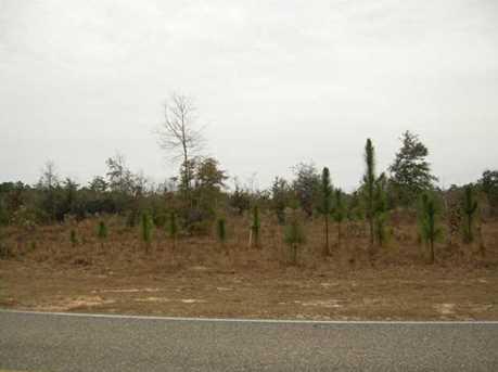 Lot A N Hwy 331 - 5 Acres N - Photo 12