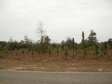Lot B N Hwy 331 - 5 16 Acres N - Photo 12