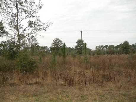 Lot B N Hwy 331 - 5 16 Acres N - Photo 8