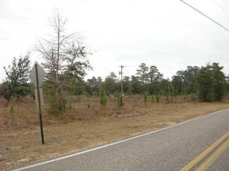 Lot N Hwy 331 - 24 Acres N - Photo 18