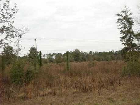 Lot N Hwy 331 - 24 Acres N - Photo 12