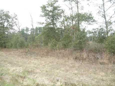 Lot N Hwy 331 - 24 Acres N - Photo 14