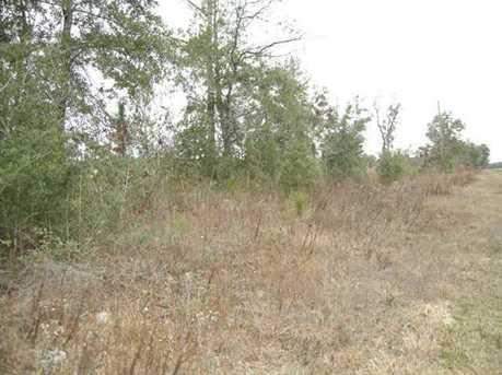 Lot N Hwy 331 - 24 Acres N - Photo 8
