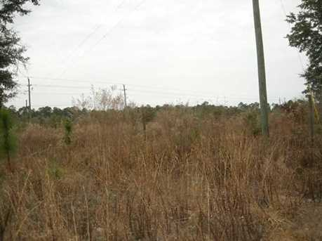 Lot N Hwy 331 - 24 Acres N - Photo 16