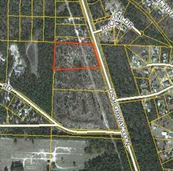 Lot N Hwy 331 - 24 Acres N - Photo 4