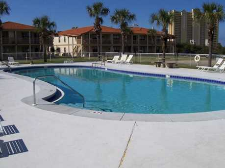 17462 Front Beach Rd #45-C - Photo 2