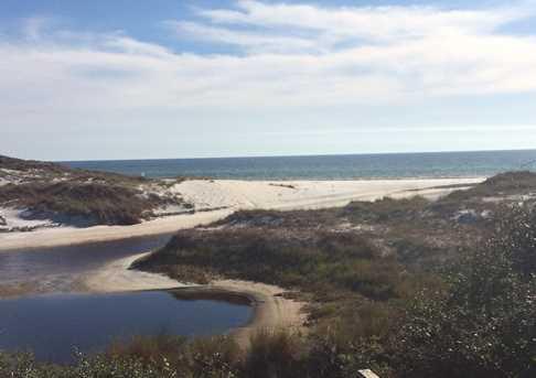 000 Bannerman Beach Ln - Photo 6