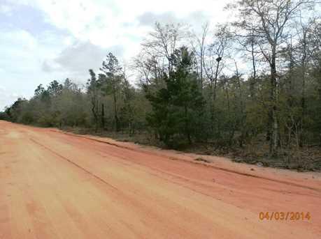 606 E Picasso Road E - Photo 2