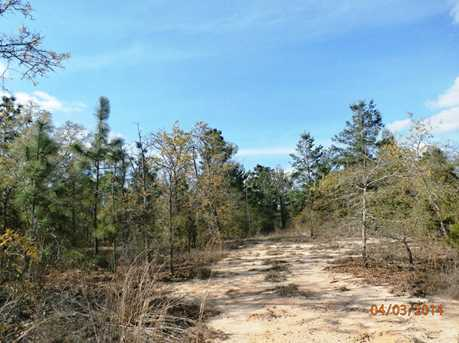 Lot 19B W Bach Drive W - Photo 2